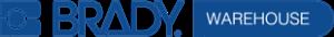 bradywarehouse-logo