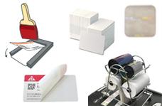 カード関連製品